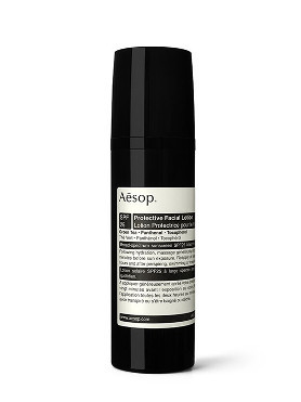 Aesop Protective Facial Lotion SPF 25 small image