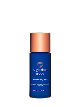 Augustinus Bader The Exfoliating Toner small image