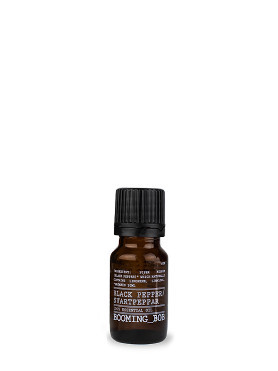 Booming Bob Black Pepper Essential Oil small image