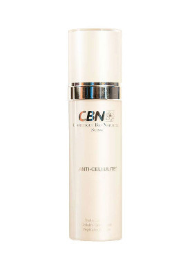 CBN Anti-Cellulite  small image