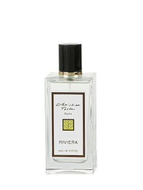 Christian Tortu Riviera EDT small image