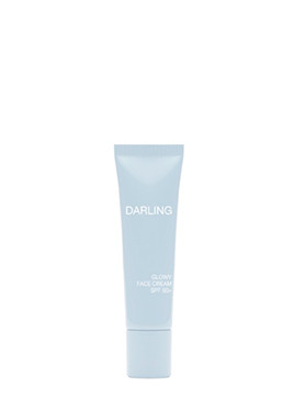 Darling Tan Activator small image