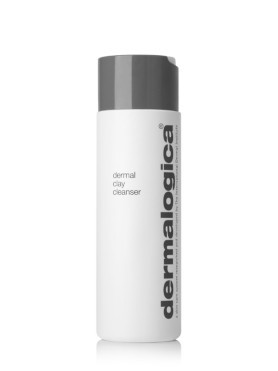 Dermalogica Dermal Clay Cleanser small image