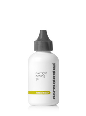 Dermalogica Overnight Clearing Gel small image