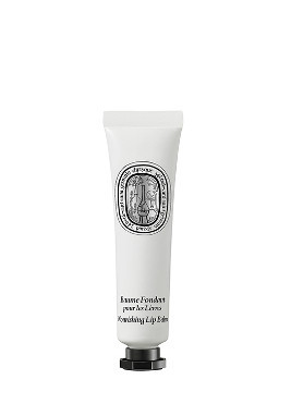 Diptyque Nourishing Lip Balm small image