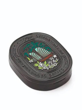 Diptyque Do Son Solid Perfume small image