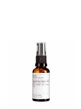 Evolve Hyaluronic Serum 200 small image