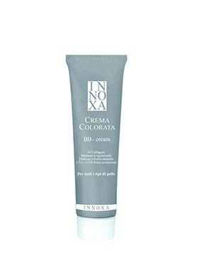 Crema Colorata BB Cream