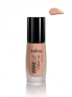 Wake Up Makeup spf 20