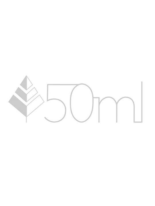 Kester Black French White Nail Polish small image