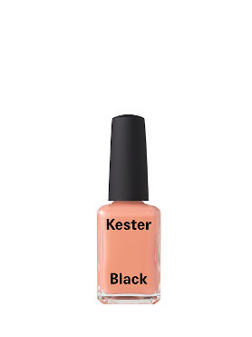 Kester Black Impeachment Nail Polish small image
