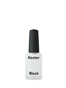 Kester Black Matte Top Coat small image