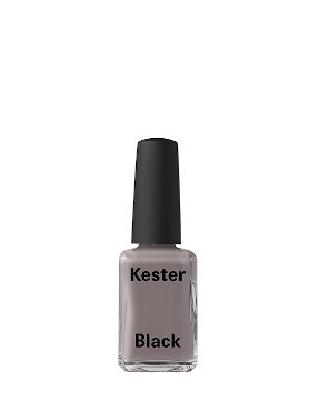 Kester Black Paris Texas Nail Polish small image