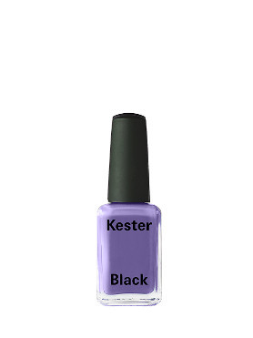Kester Black To Wong Foo Nail Polish small image