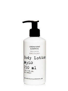 Laboratorio Olfattivo MyLo Body Lotion small image