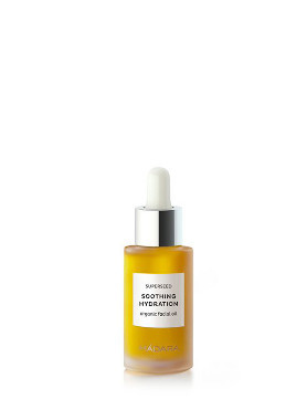 Madara Soothing Hydration Organic Facial Oil small image