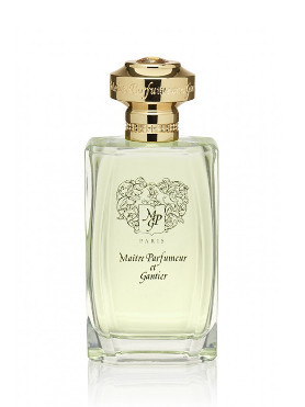 Or des Indes EDP