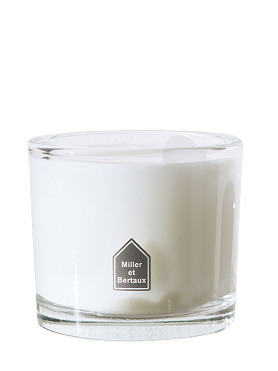 Miller et Bertaux At Home Candle small image