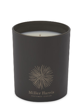 Miller Harris L'Art de Fumage Candle small image