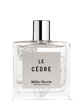 Miller Harris Le Cèdre EDP small image
