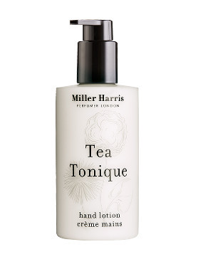 Miller Harris Tea Tonique Hand Lotion small image