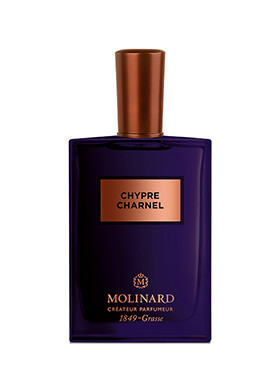 Molinard Chypre Charnel EDP small image