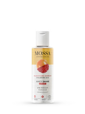 Mossa Juicy Shake Eye Makeup Remover small image