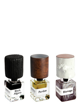 Nasomatto NAS Perfume Roll On Kit small image