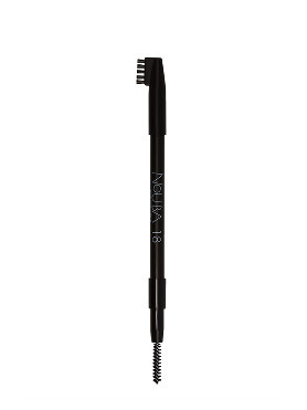 Nouba Eyebrow Pencil small image