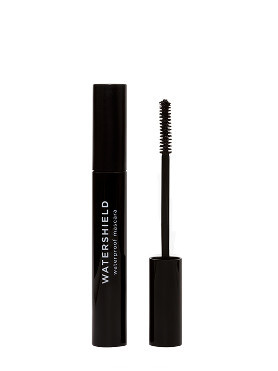 Nouba Watershield Waterproof Mascara small image