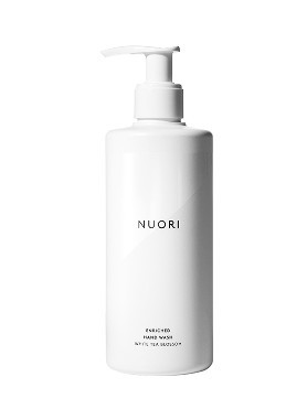 Nuori Enriched Hand Wash small image