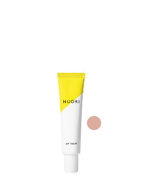 Nuori Lip Treat Copenhagen small image