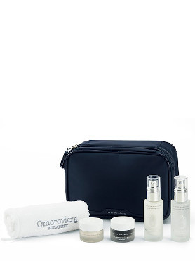 Omorovicza Essentials Collection small image