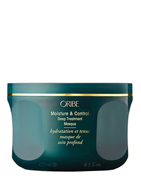 Oribe Moisture & Control Deep Treatment Masque small image
