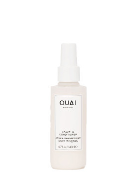 Ouai Leave In Conditioner small image