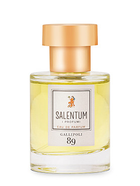 Salentum Gallipoli EDT small image