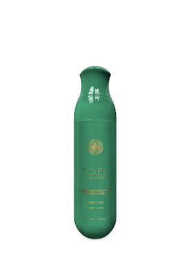 Soleil Toujours Organic Aloe Antioxidant Calming Mist small image