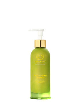 Tata Harper Regenerating Cleanser small image