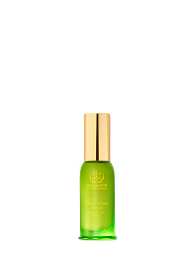 Tata Harper Rejuvenating Serum small image