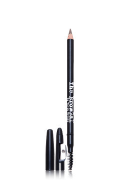 The BrowGal Skinny Eyebrow Pencil small image