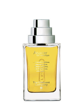 The Different Company Adjatay EDP small image