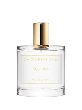 ZARKOPERFUME INCEPTION EDP small image