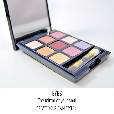 Make-Up Eyes Products